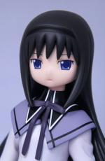 homura_001.jpg